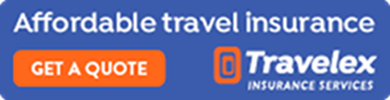 This image has an empty alt attribute; its file name is travelex-3.png
